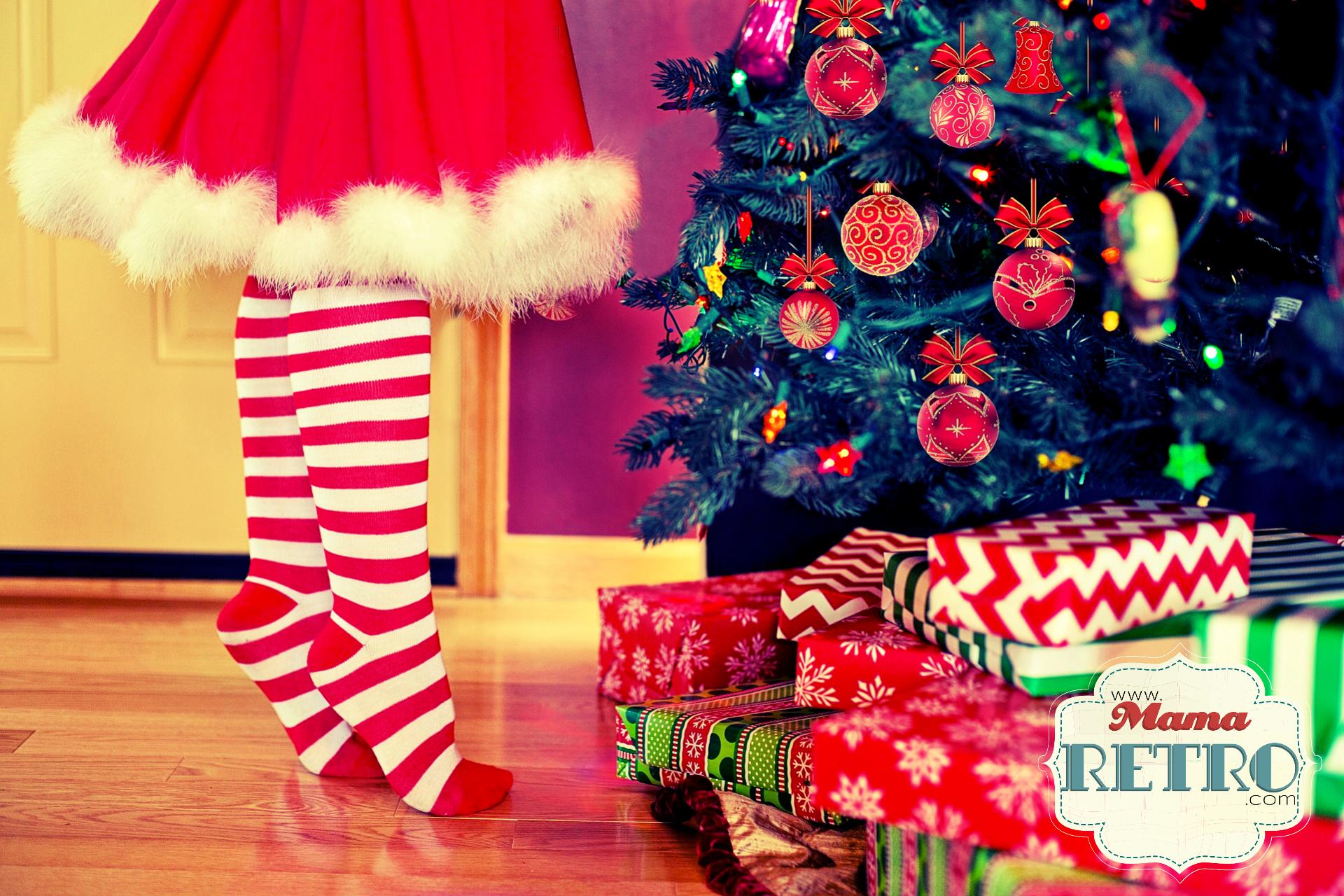 planificador de navidades