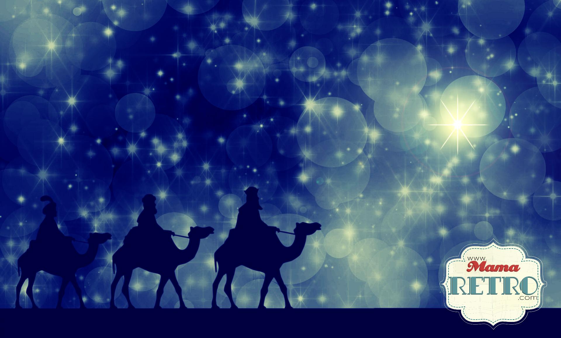 consejos para comprar regalos de navidad sin estres