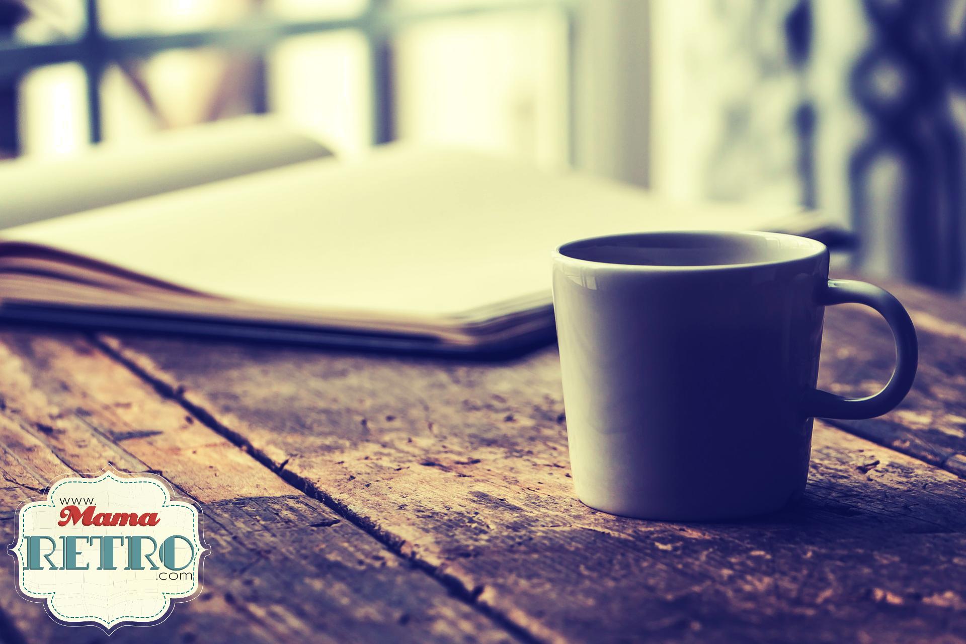 las 15 mejores ideas de contenidos para tu bullet journal