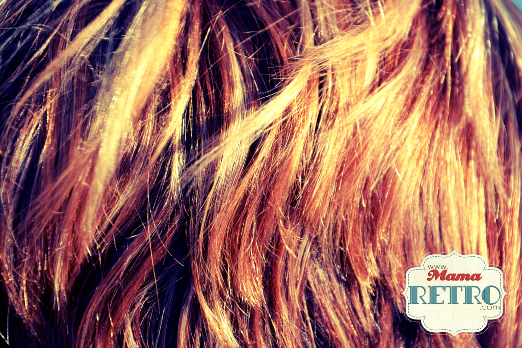 lavar el pelo a diario no es lo mejor que puedes hacer para cuidarlo