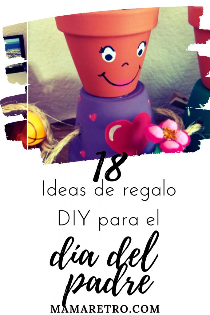 Inspiración para ideas de regalo para el día del padre 2020
