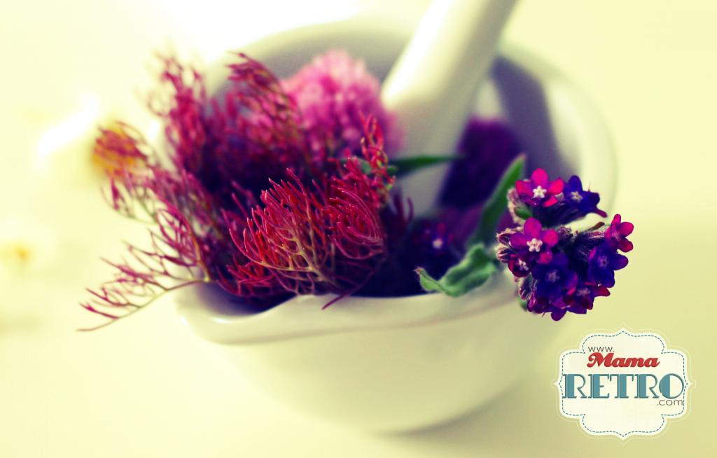 El conocimiento de remedios naturales para dolencias primarias es una de muchas buenas habilidades prácticas que deberíamos conocer.