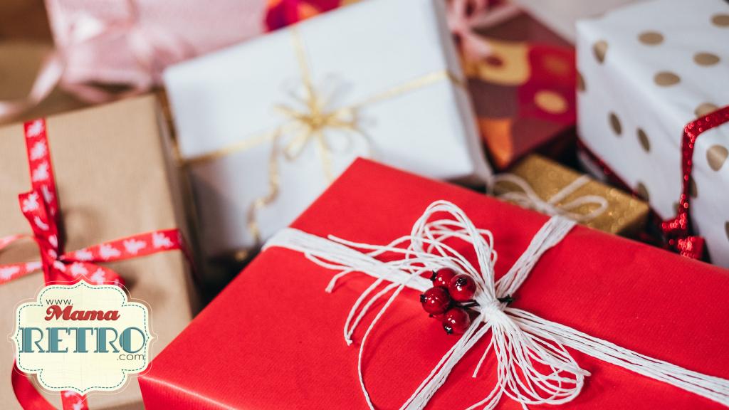 Un presupuesto de navidad puede reducir el coste a la mitad