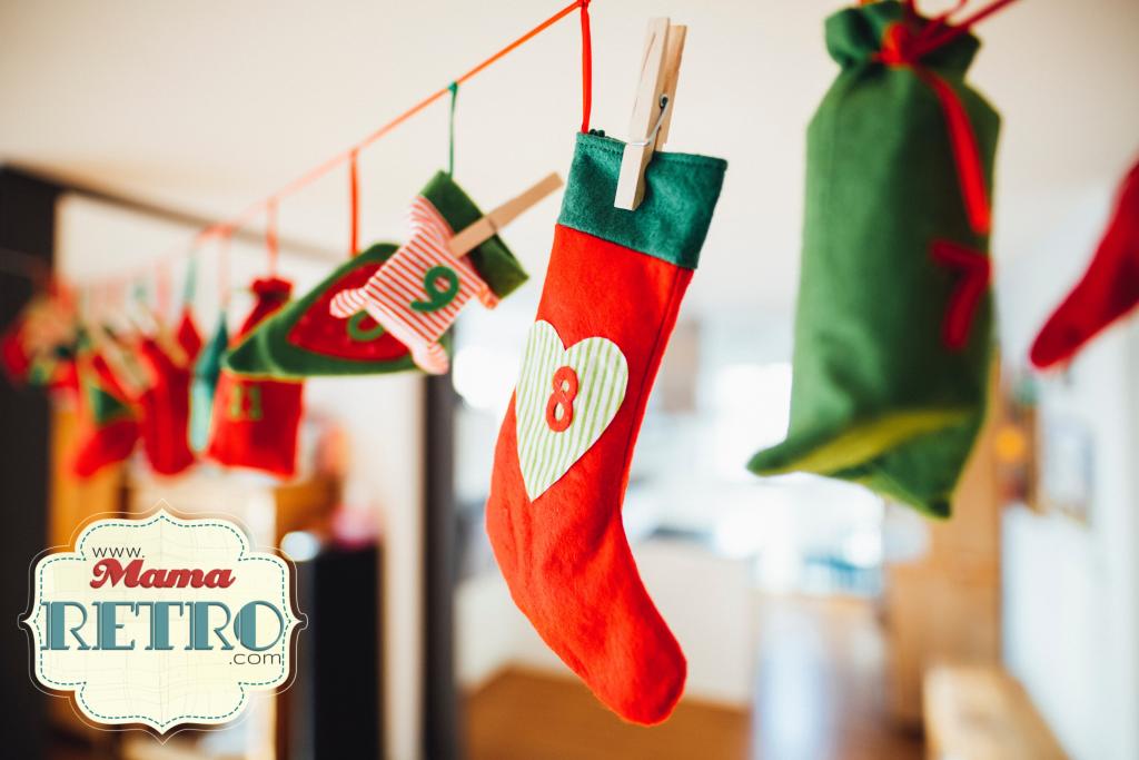 ¿Has hecho ya tu presupuesto de navidad? ¡Aquí dan una plantilla gratis!