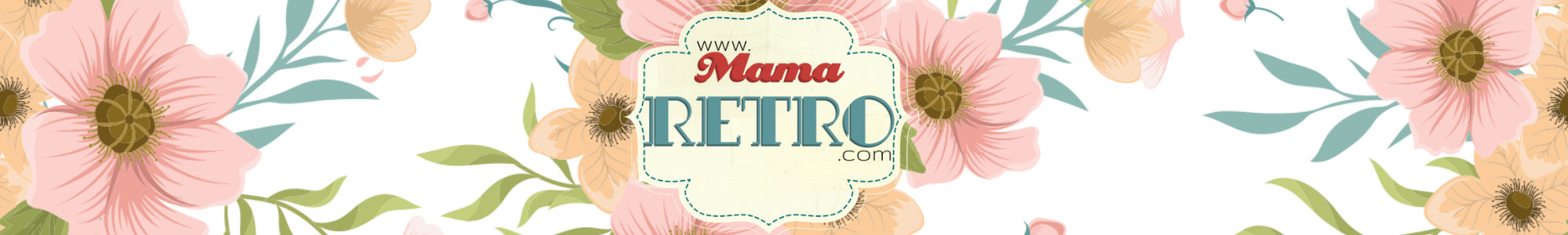 Mama Retro